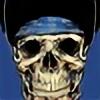 TheIrishDon's avatar