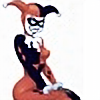 theirishgrover's avatar