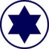 theirishisraeli's avatar
