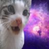 TheIrishTiger's avatar