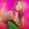 theirjustin's avatar