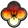 TheIronDragonBrigade's avatar
