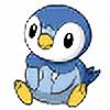 TheIronForce's avatar