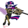 theirongiant61's avatar
