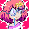 TheIronMountain's avatar