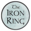 TheIronRing's avatar