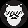 TheIronTyrant's avatar