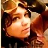 TheIronWillAlchemist's avatar