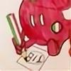 TheItalianBerry's avatar