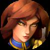 TheIvanDeviant's avatar