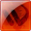 theIwitcher's avatar