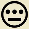 TheIzzet's avatar