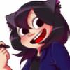 TheIzzyPeasy's avatar