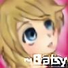 THEJ0KES0nBATSY's avatar