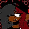 TheJaceOffical's avatar