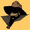 theJack666's avatar