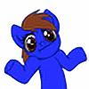 TheJackal64's avatar