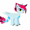 thejackalcat's avatar