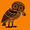 thejackel91's avatar