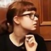 TheJackOfHearts's avatar