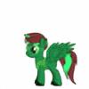 TheJacobLB44's avatar