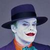 TheJacobSurgenor's avatar