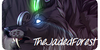 TheJadedForest's avatar