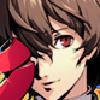 TheJadedStone's avatar