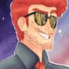 TheJadeGrenade's avatar