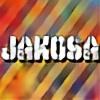 TheJakosaPLArt's avatar