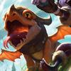 TheJakubb's avatar