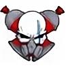 thejamalthang's avatar