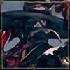 TheJamesShow's avatar