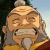 THEJAO1000's avatar
