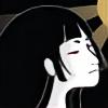 thejapanesezombie's avatar