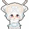 thejaponisme's avatar