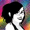 thejarz's avatar
