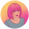 TheJasminator's avatar