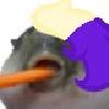 TheJasmineProject's avatar