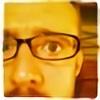 thejason10's avatar