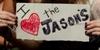TheJasonsFC's avatar