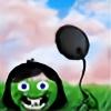 theJava-Coffe's avatar