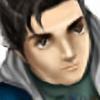 thejavas's avatar