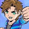 TheJavman's avatar