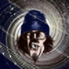 TheJaz49's avatar
