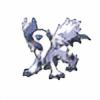 thejazzienerd's avatar