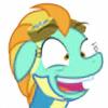 TheJBW's avatar