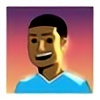 TheJCDean's avatar