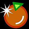 thejcgerm's avatar