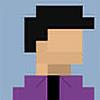 theJcrowe's avatar